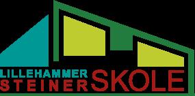 Lillehammer Steinerskole – barneskole og ungdomsskole på Vingnes i Lillehammer
